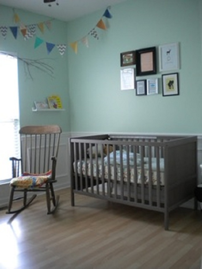 baby-bedroom-furniture-sets-ikea-photo-14