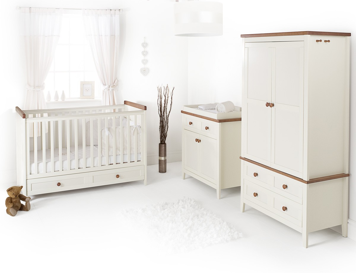 baby-bedroom-furniture-sets-ikea-photo-16
