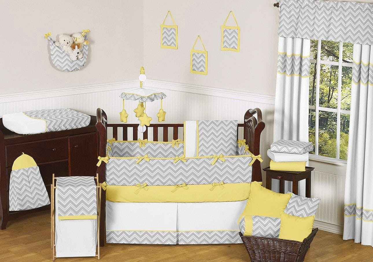 baby-bedroom-furniture-sets-ikea-photo-17