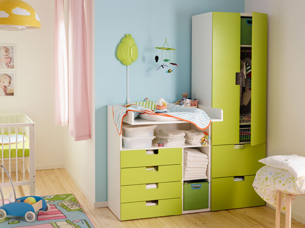 baby-bedroom-furniture-sets-ikea-photo-20