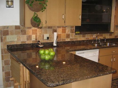 Baltic-Brown-Granite-Countertops-photo-10