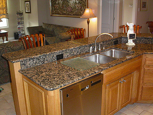 Baltic-Brown-Granite-Countertops-photo-4