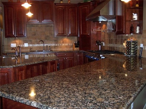 Baltic-Brown-Granite-Countertops-photo-5