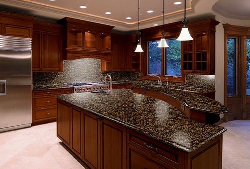 Baltic-Brown-Granite-Countertops-photo-6