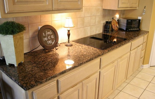 Baltic-Brown-Granite-Countertops-photo-7