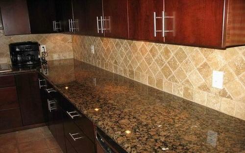 Baltic-Brown-Granite-Countertops-photo-8