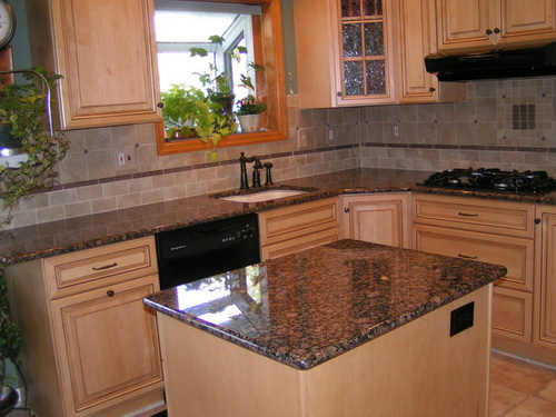 Baltic-Brown-Granite-Countertops-photo-9