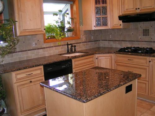 Baltic-Brown-Granite-Countertops-photo-9