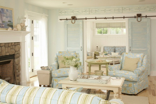 Beach-house-interior-paint-colors-photo-1