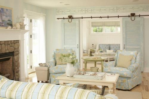 Beach-house-interior-paint-colors-photo-1