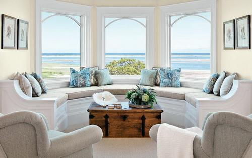 Beach-house-interior-paint-colors-photo-10