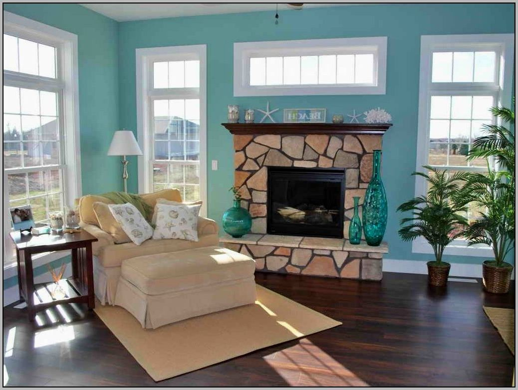 Beach Paint Colors For Bedroom | Tyres2c