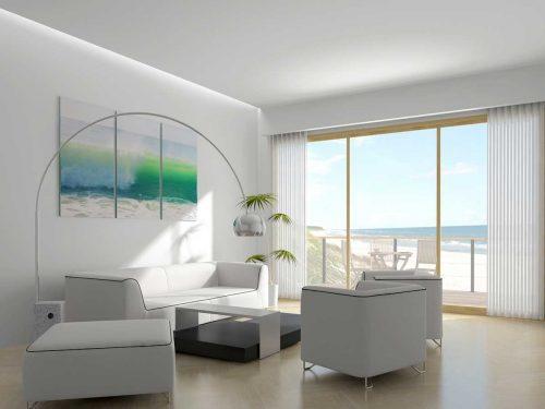 beach-house-interior-paint-colors-photo-12