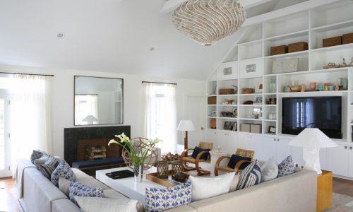 beach-house-interior-paint-colors-photo-13