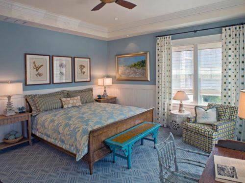 beach-house-interior-paint-colors-photo-15
