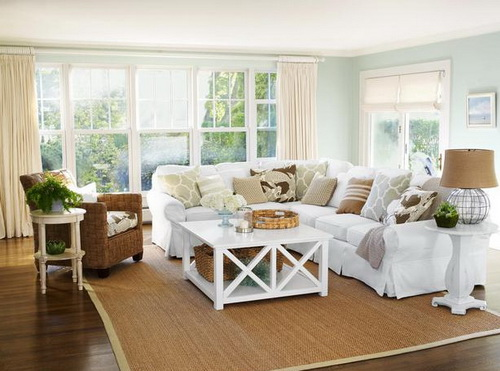 Beach-house-interior-paint-colors-photo-3