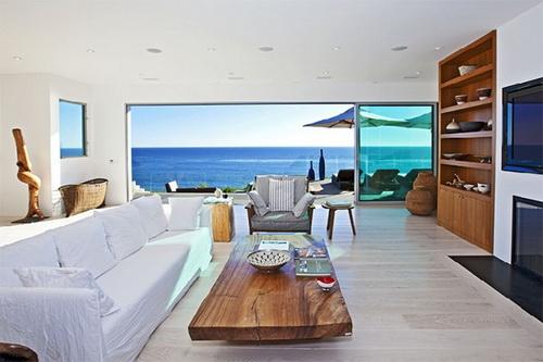 Beach-house-interior-paint-colors-photo-7