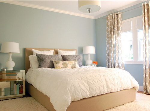 Beach-house-interior-paint-colors-photo-8