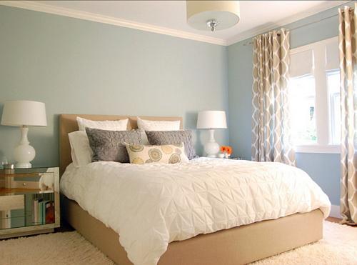 Beach-house-interior-paint-colors-photo-8