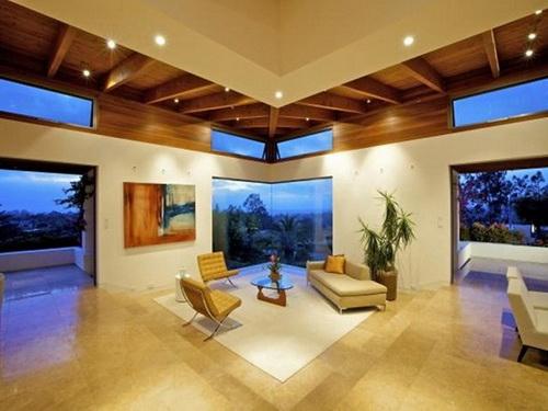 Beach-house-interior-paint-colors-photo-9
