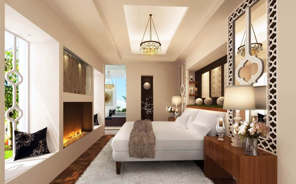 Bedroom-furniture-sets-big-lots-photo-1