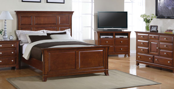 Bedroom-furniture-sets-big-lots-photo-2