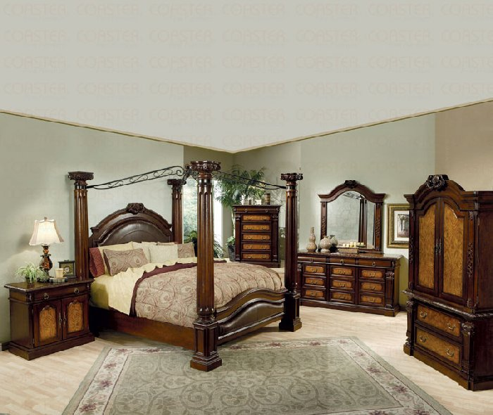 Bedroom-furniture-sets-big-lots-photo-3