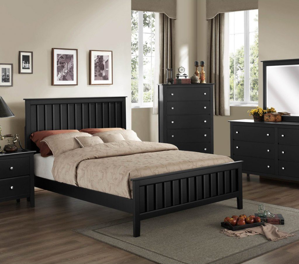 Bedroom-furniture-sets-big-lots-photo-7