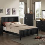 Bedroom Furniture Sets Big Lots