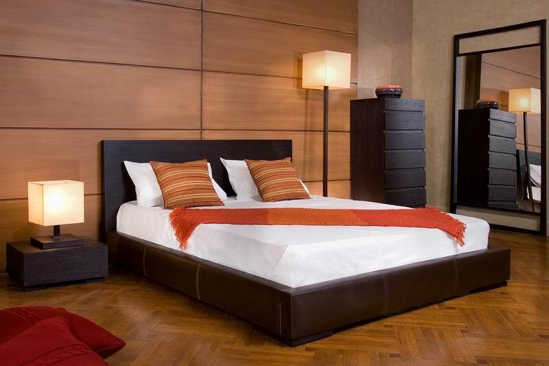 Bedroom-furniture-sets-big-lots-photo-8