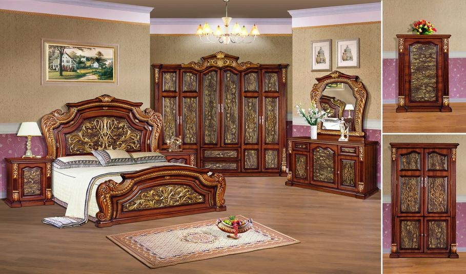 Bedroom-furniture-sets-big-lots-photo-9