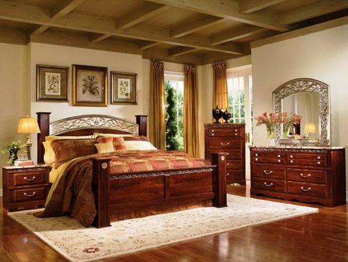kids bedroom furniture sets nz