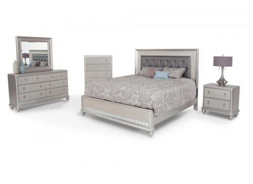 Bedroom furniture sets bobs