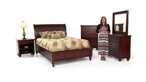 Bedroom-furniture-sets-bobs-photo-4