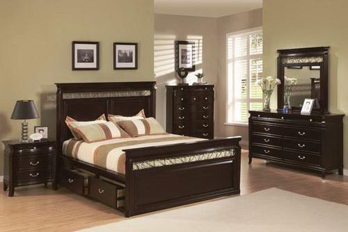 Bedroom-furniture-sets-bobs-photo-6
