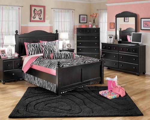 Bedroom-furniture-sets-bobs-photo-7
