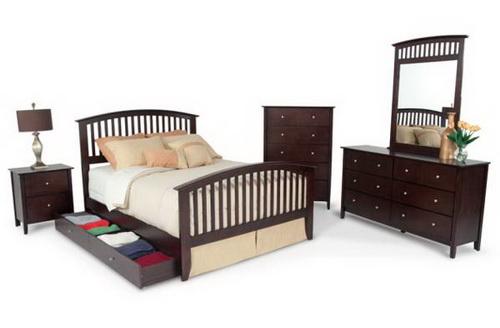Bedroom-furniture-sets-bobs-photo-8