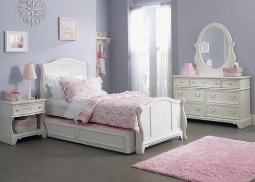 bobs furniture kids bedroom sets