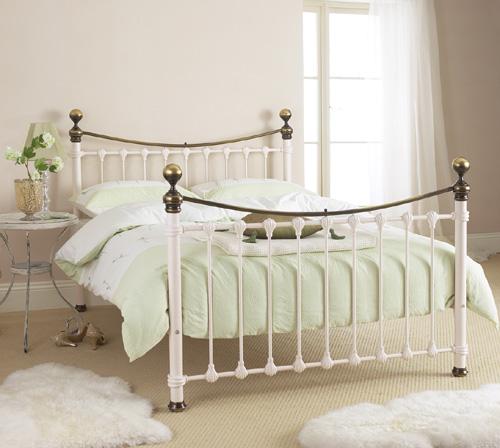Bedroom-furniture-sets-restoration-hardware-photo-10
