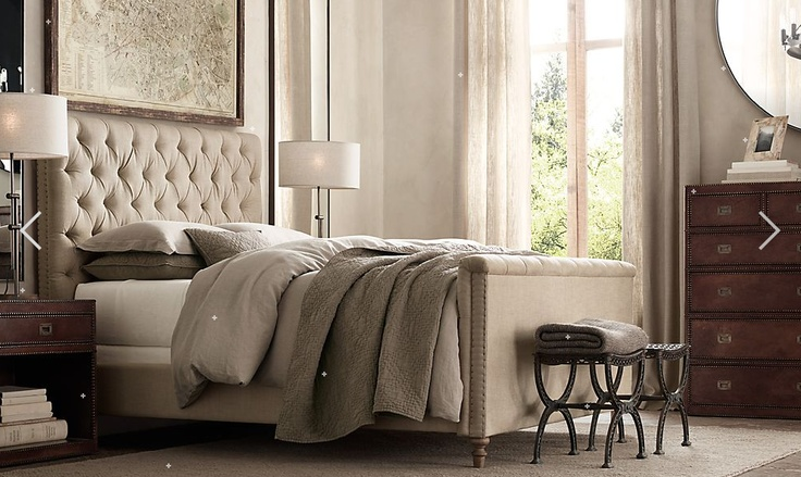 Bedroom-furniture-sets-restoration-hardware-photo-2