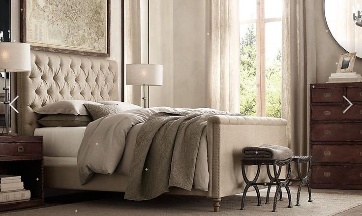 Bedroom-furniture-sets-restoration-hardware-photo-2