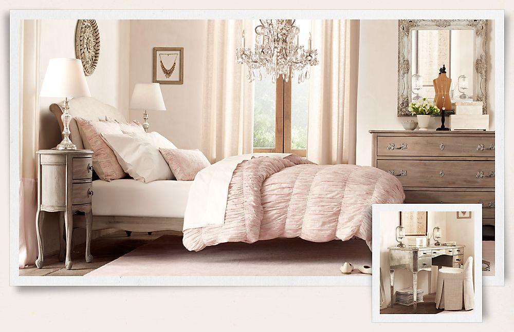 Bedroom-furniture-sets-restoration-hardware-photo-3