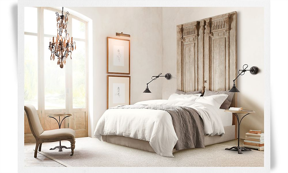 Bedroom-furniture-sets-restoration-hardware-photo-4