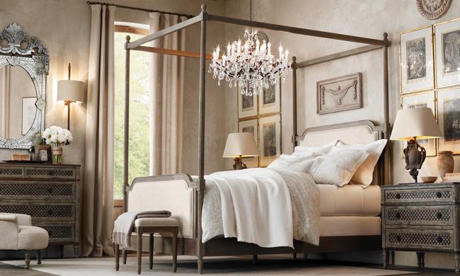 Bedroom-furniture-sets-restoration-hardware-photo-5