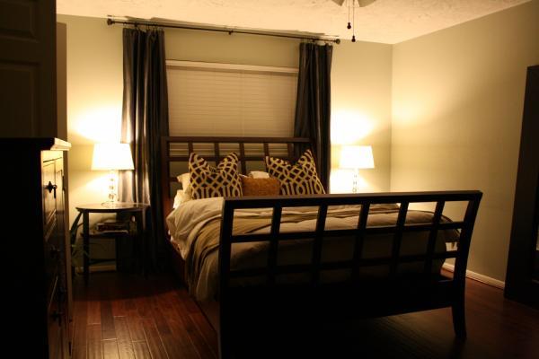 Bedroom-furniture-sets-restoration-hardware-photo-6