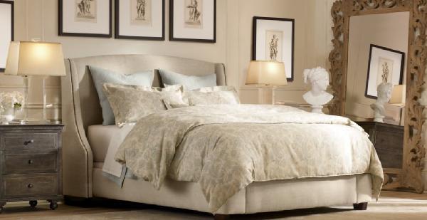 Bedroom-furniture-sets-restoration-hardware-photo-7