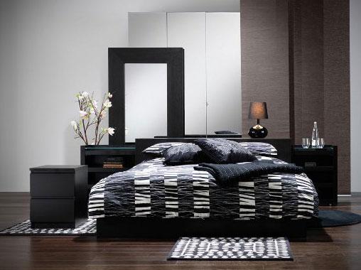 Bedroom-furniture-sets-restoration-hardware-photo-8