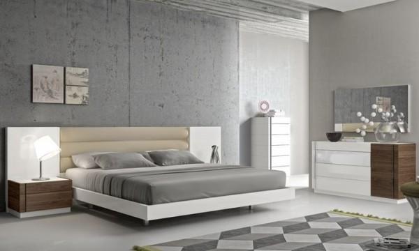 Bedroom-furniture-sets-restoration-hardware-photo-9
