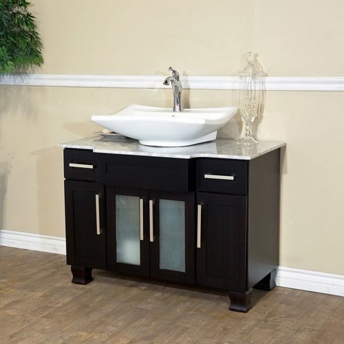bellaterra-home-bathroom-vanities-photo-10