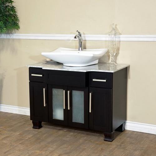 bellaterra-home-bathroom-vanities-photo-10